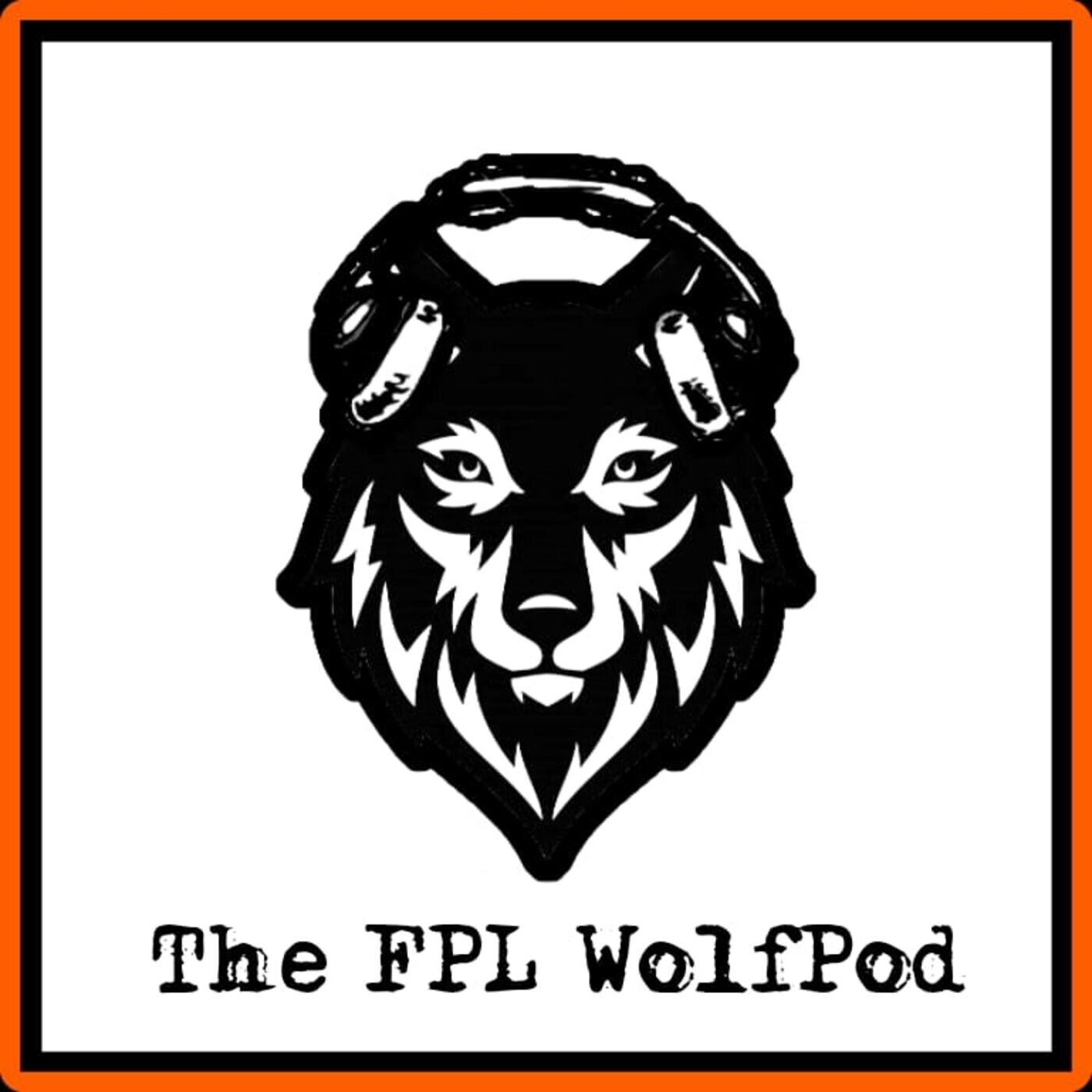 FPL WolfPod 20.10.2020 - GW6, Ding Dong