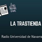La Trastienda (2017)