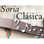Podcast Soria Clásica