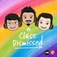 Lesson 8 | Navigating Office Politics | Class Dismissed PH