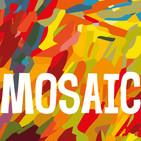 Mosaic 12-11-19