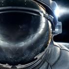 Astronomia en podcast