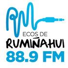 Ecos de Rumiñahui FM