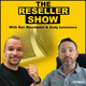 The Reseller Show Podcast - Episode 3