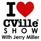 Andy Tichenor, Davina Jackson And Tyler Shand Of Sisters & Brothers On The I Love CVille Show!