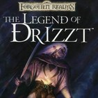 Legend of Drizzt: Homeland Ep. 3