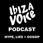 Marcus Vector - I Voice Podcast