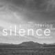 Silence and the wisdom of henri nouwen: a conversation with gabrielle earnshaw (part 2)