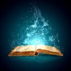S1E6 - Vaznost i vrijednost Fatihe - hfz.mr. Muhammed (Fadil) Por?a