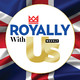 Meghan and Harry are coming to America! We have all the details on the couple's trip to the U.S. next year - where th...