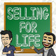 Fear of Failure and War with Iran – Selling For Life Podcast E47
