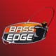 Bass Edge's The Edge - Episode 325 Ott Defoe