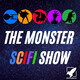 The Monster Scifi Show - Promo 2019
