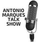 Antonio Marques Talk Show