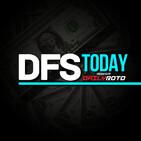 5/29 DailyRoto Hour: KBO Prospects, MLB Prospects, NBA Talk, & More