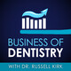 Helping Dentists Make Healthy Financial Decisions: Meet Reese Harper, the Founder of DentistAdvisors.com