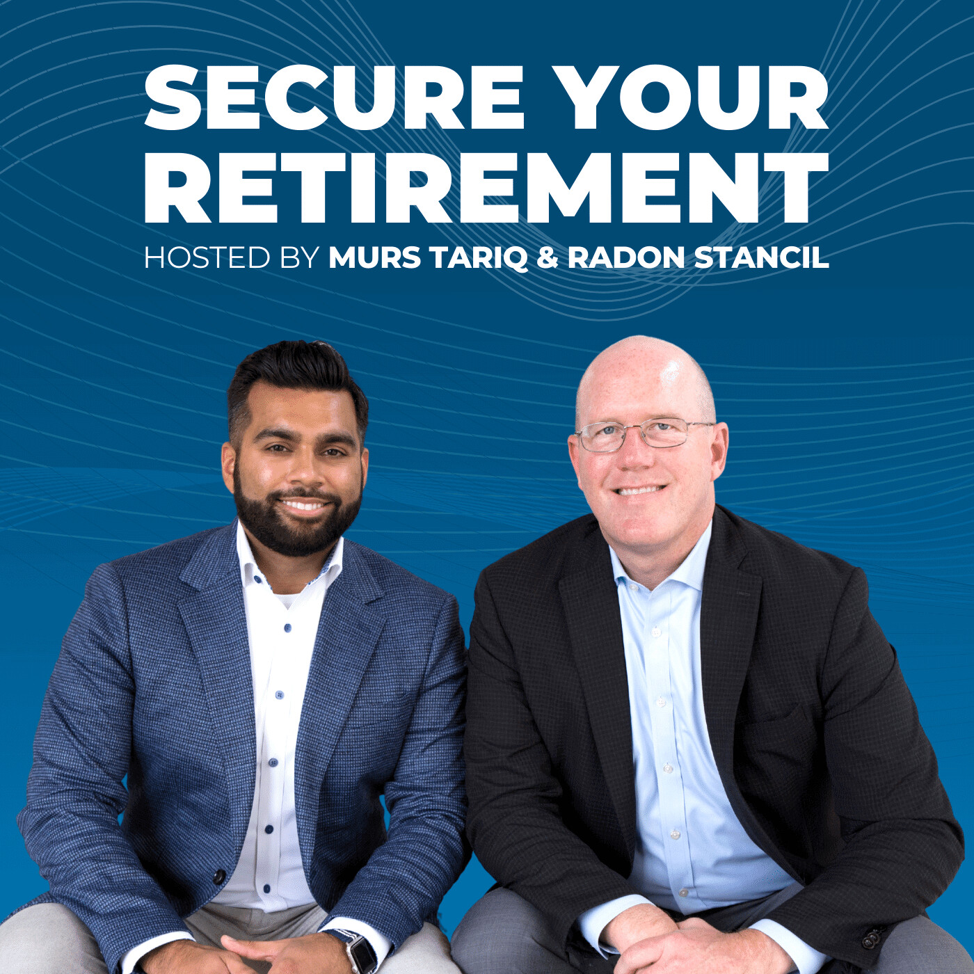 Connecting Your Retirement and Tax Planning