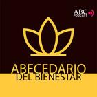 """Abecedario del bienestar: Con la """"S"""" de Soledad"""