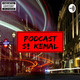 Podcast Lomba PUSBI Kaltim