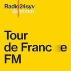 Tour de France FM 22-07-2019