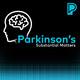 A Look Behind the 2019 World Parkinson Congress