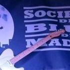 Blues en sociedad - 23/04/2019