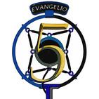 Quinto Evangelio
