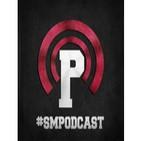 Podcast 32 | Riesgos percibidos en la usabilidad de los diseños web
