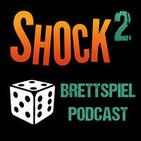 Der SHOCK2 Wochenstart 07.2020.EINUNDSIEBZIG