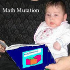 Math Mutation 143 The Math Of Mutations