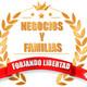Nicolas federico seminario 1