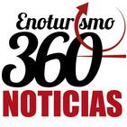 Informativos Enoturismo 360