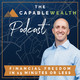 Ep #051: 12 Ways To Raise Financially Fit Kids