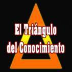 El Triángulo del Conocimiento