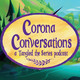 Islands Apart review - Rapunzel's Tangled Adventure