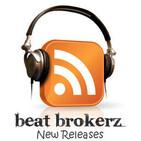 """designer Drugz"" - BravestarrBeats"