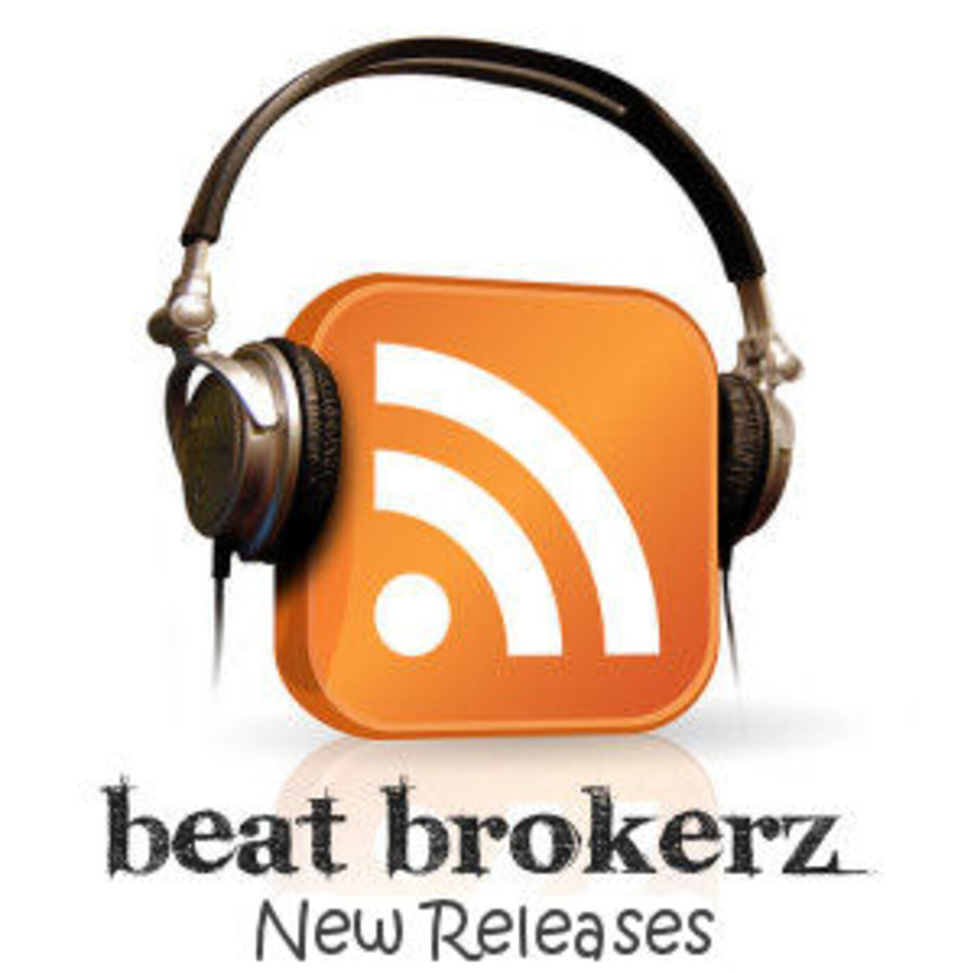 New Releases - Hip Hop & Rap Beats - beatbrokerz.c
