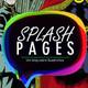Splash Pod S01 E09 - Mundos Fantásticos dos Quadrinhos