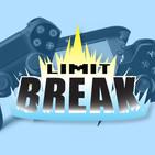 Limit News - Noticias de videojuegos del 5 de agosto al 12 de agosto del 2017