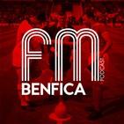 Benfica FM - Debate semanal sobre o Benfica