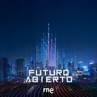 Futuro abierto - Fotoperiodismo - 19/08/18