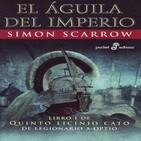 Quinto Licinio Cato 1 de Simon Scarrow