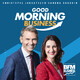 L'intégrale de Good Morning Business du vendredi 25 septembre
