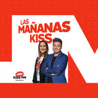 Las Mañanas KISS (03/07/2020) Parte 2