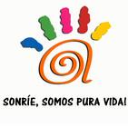 #22 programa aÇucar en portugal 11-11-2017