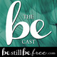 #209: BE PRAYERFUL INTRO (The Best of Be)