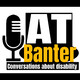 AT Banter Podcast Episode 167 - Skoog Returns