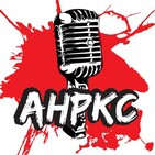 AHPKC 2019* - The Comeback