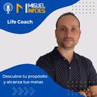 La TIENDA DIGITAL es MAS CARO, que una TIENDA FISICA – Juan Merodio