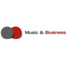 Music and Business®